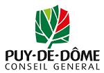 conseil-generale-puy-de-dome
