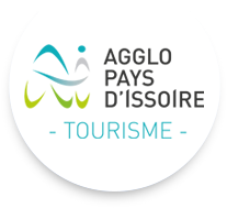 office-de-tourisme-pays-dissoire